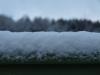 Schnee-Eis_Textur_A_PB226733