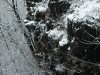 Schnee-Eis_Textur_A_PB226736