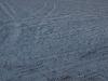 Schnee-Eis_Textur_A_PC211489