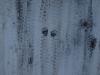Schnee-Eis_Textur_A_PC211499
