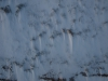 Schnee-Eis_Textur_A_PC211509