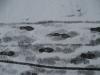 Schnee-Eis_Textur_B_5826
