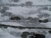 Schnee-Eis_Textur_B_5828