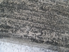 Schnee-Eis_Textur_B_5834