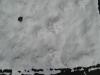 Schnee-Eis_Textur_B_5839
