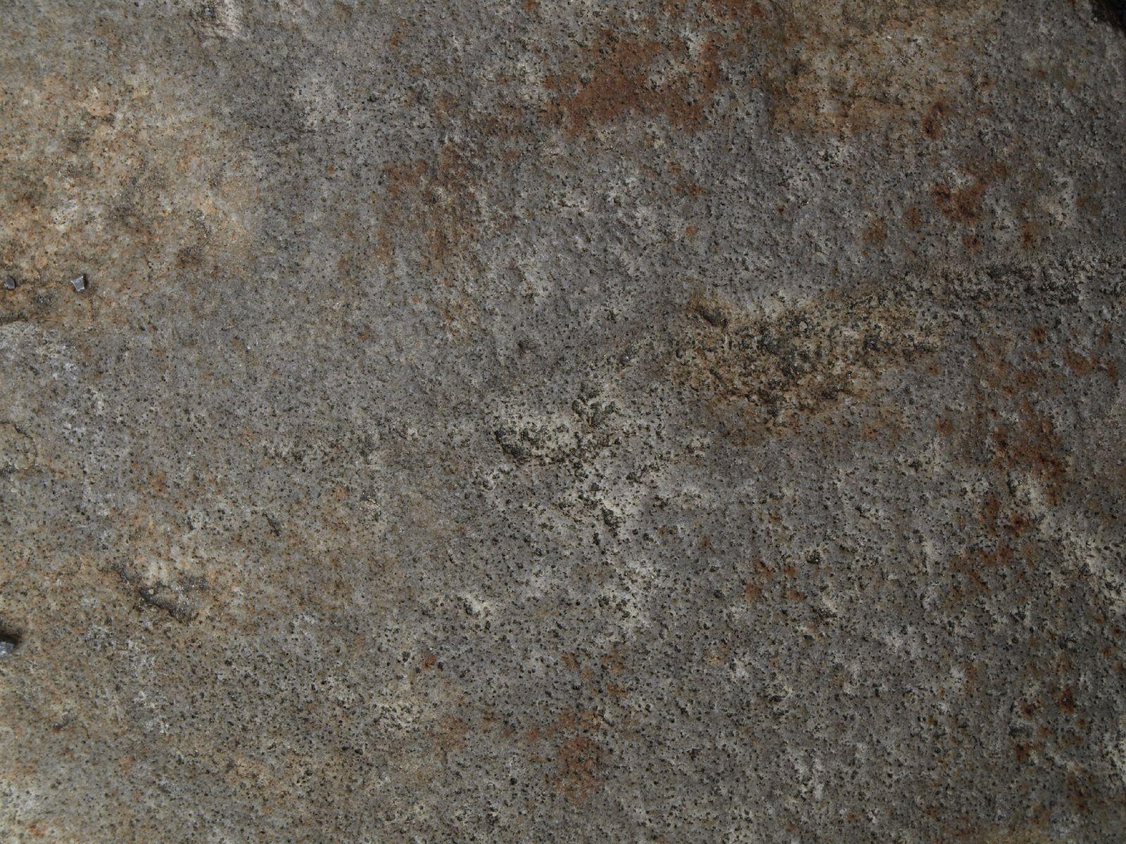 Stein-Felsen_Textur_A_P9205304