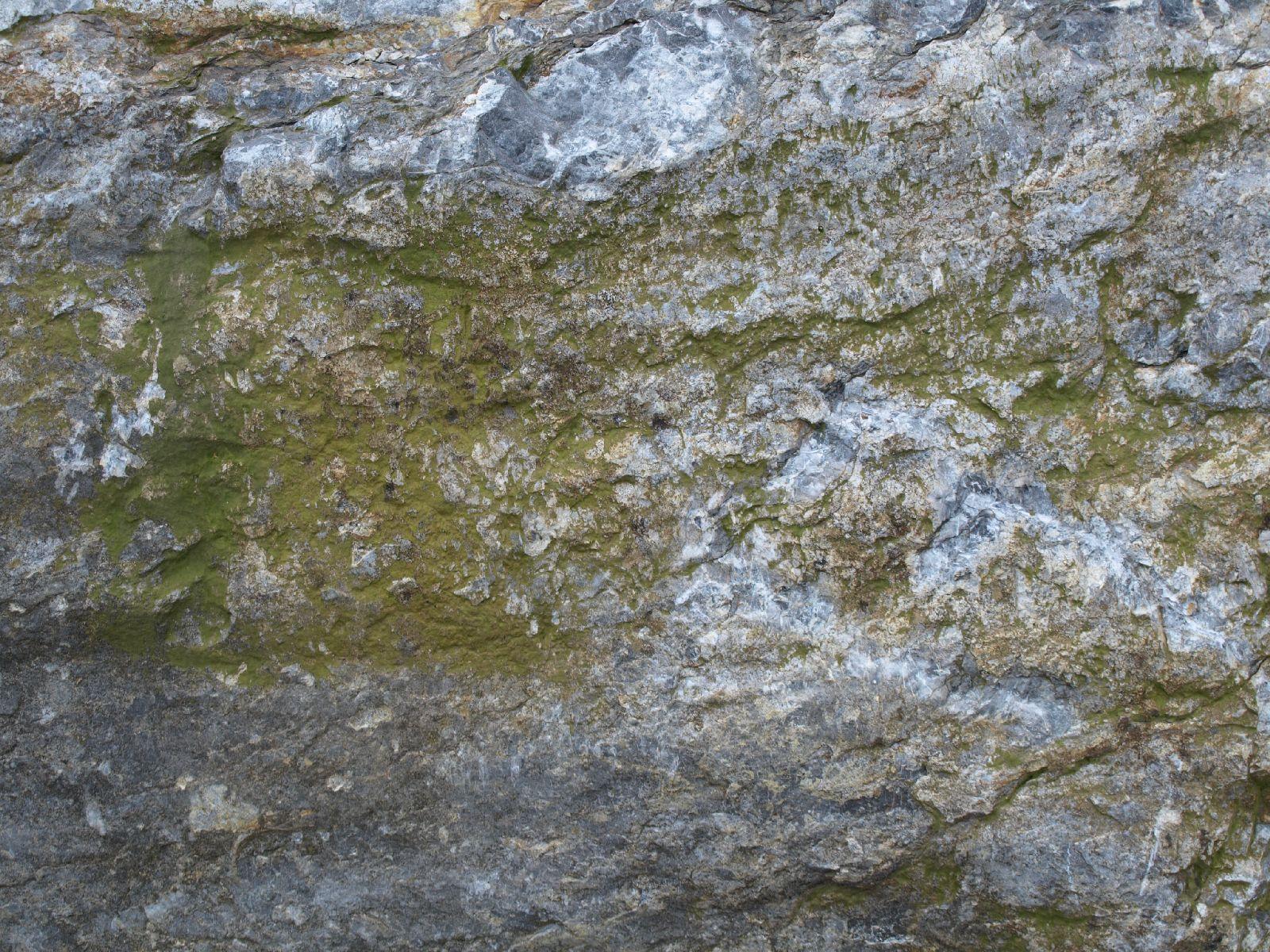 Stein-Felsen_Textur_A_PB026416