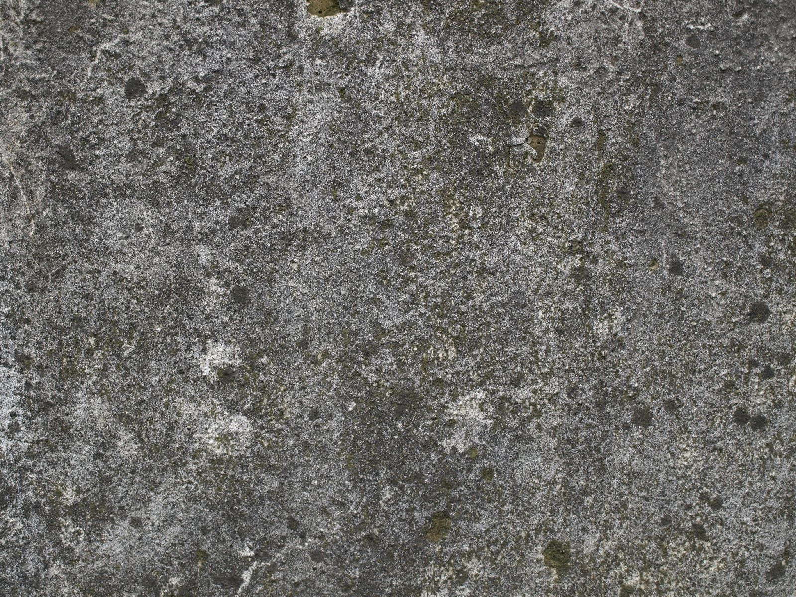 Stein-Felsen_Textur_A_PB026428