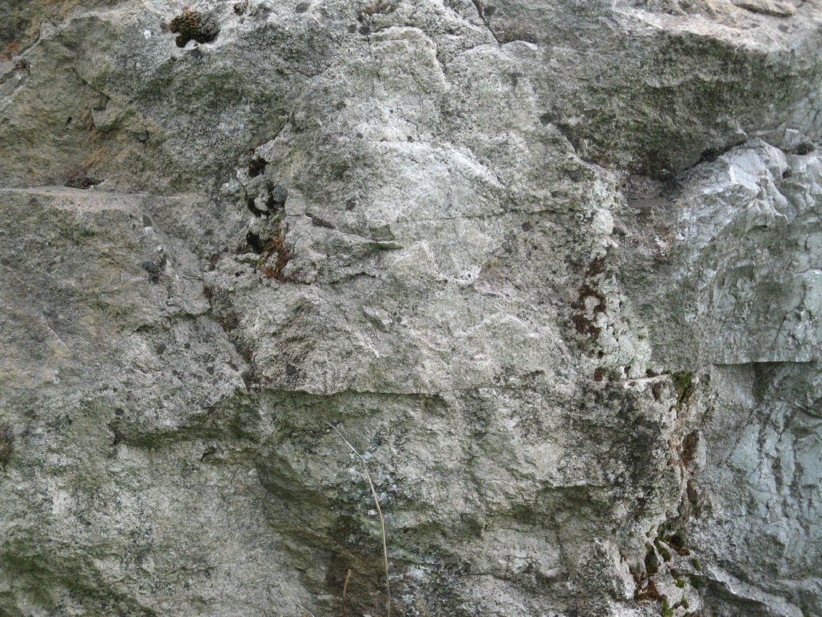 Stein-Felsen_Textur_B_0565