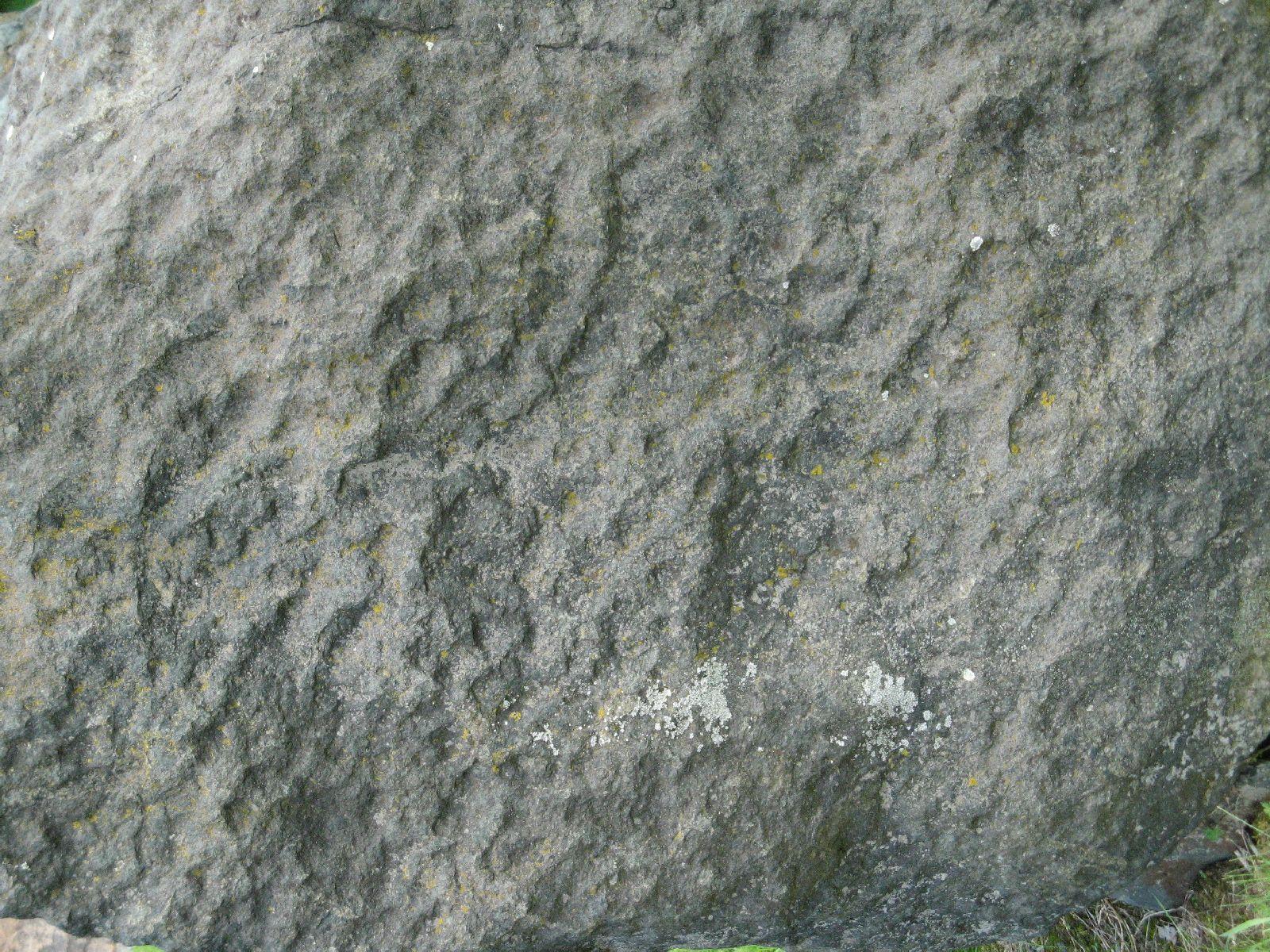 Stein-Felsen_Textur_B_0572