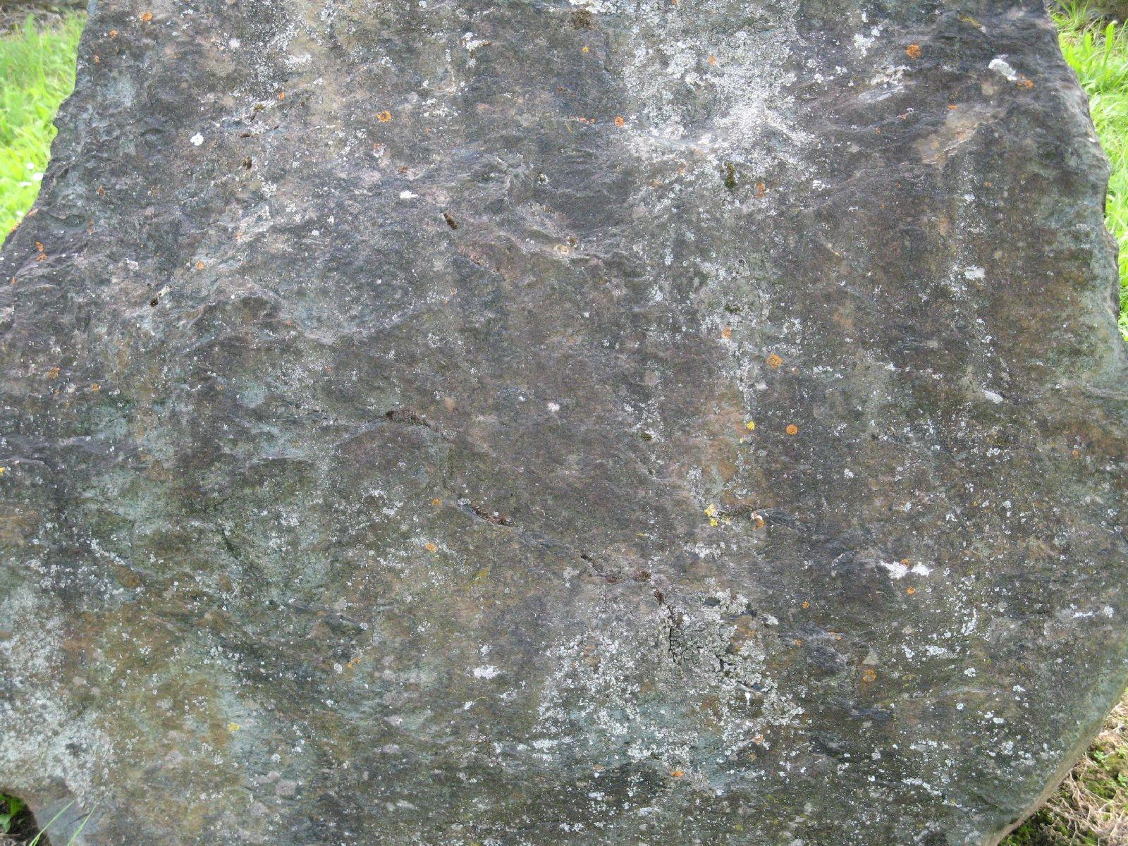 Stein-Felsen_Textur_B_0574