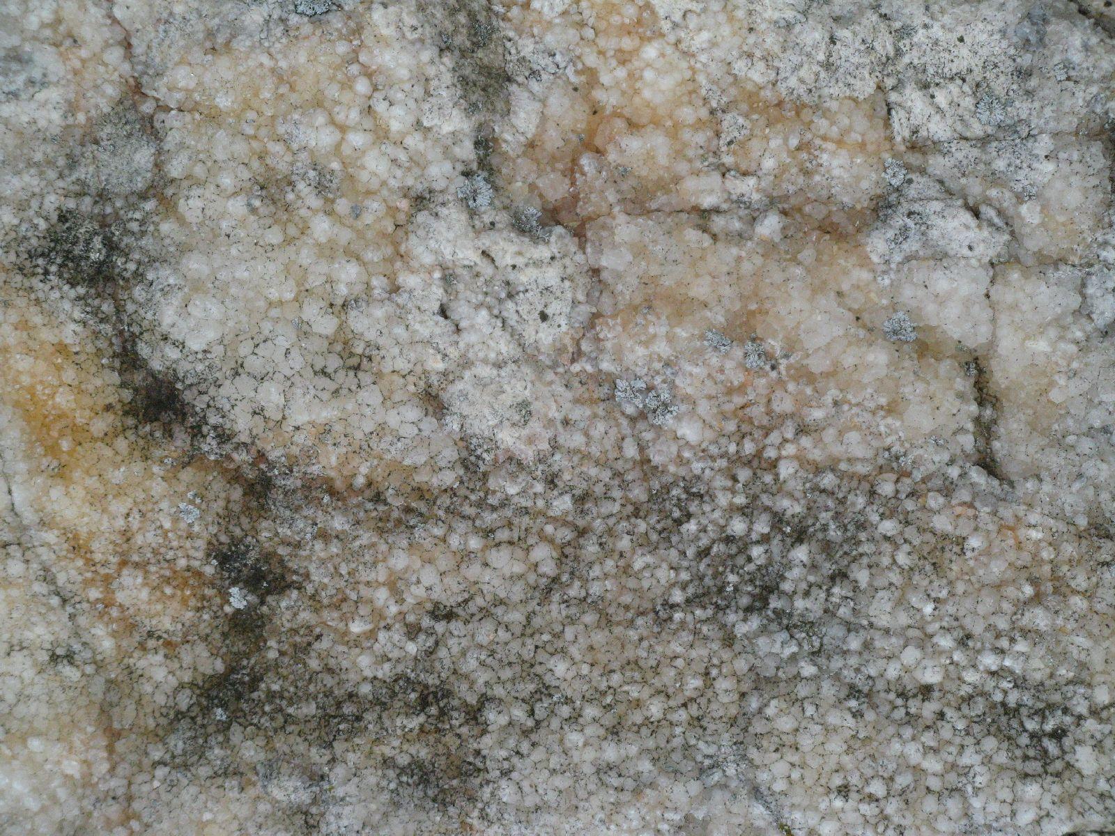Stein-Felsen_Textur_B_0581