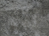 Stein-Felsen_Textur_A_P1048845