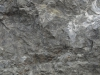 Stein-Felsen_Textur_A_PB026422