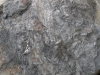 Stein-Felsen_Textur_A_PB026426