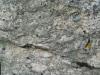 Stein-Felsen_Textur_B_0568