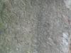 Stein-Felsen_Textur_B_0571