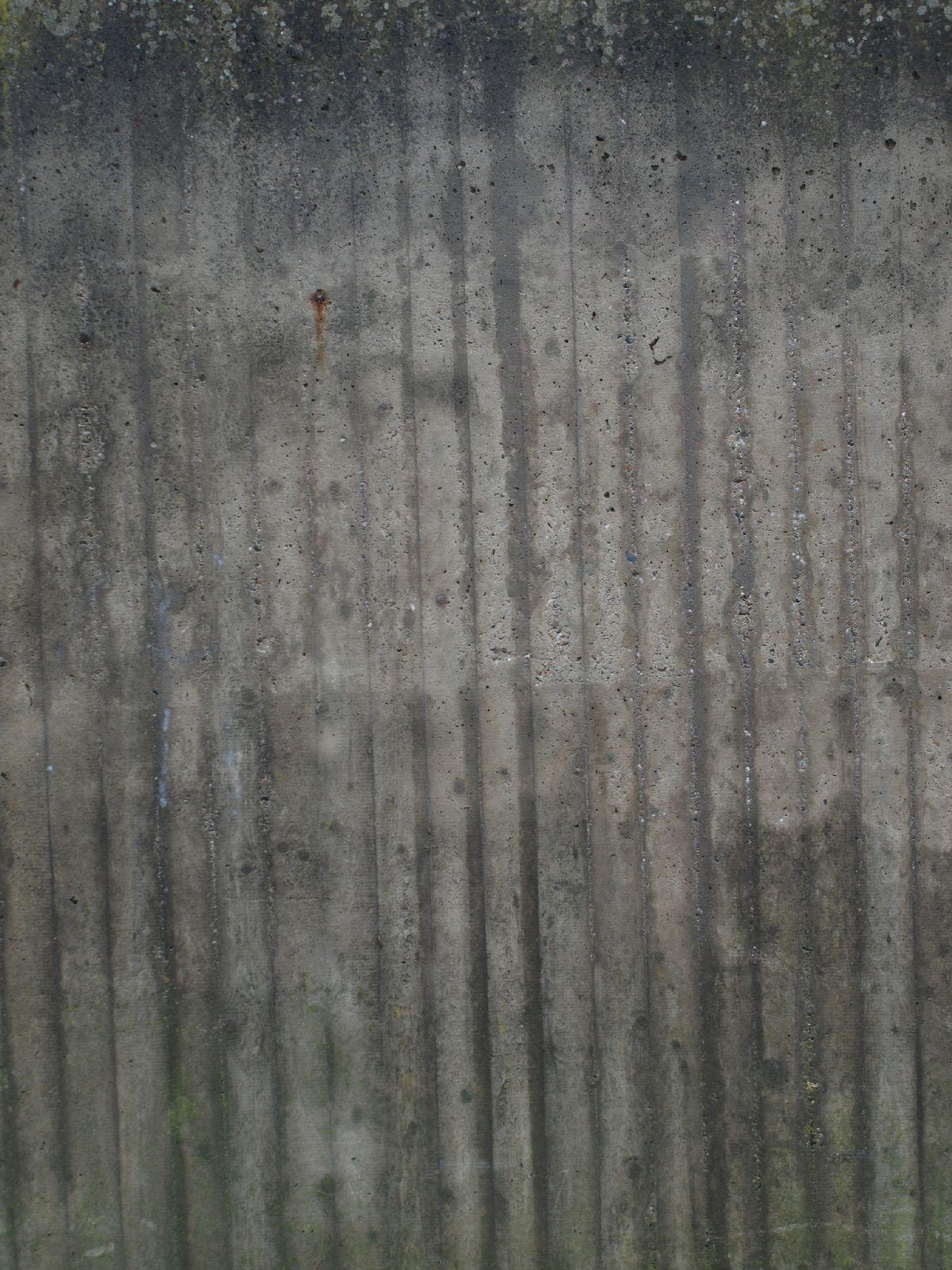 Stein_Textur_A_P2280894