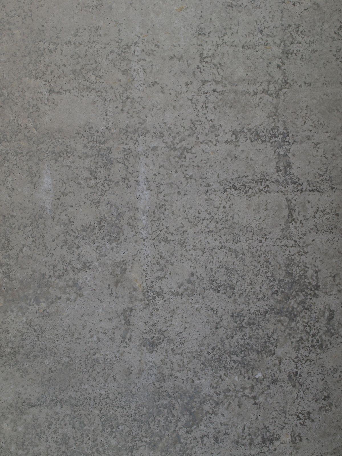 Stein_Textur_A_P5232919