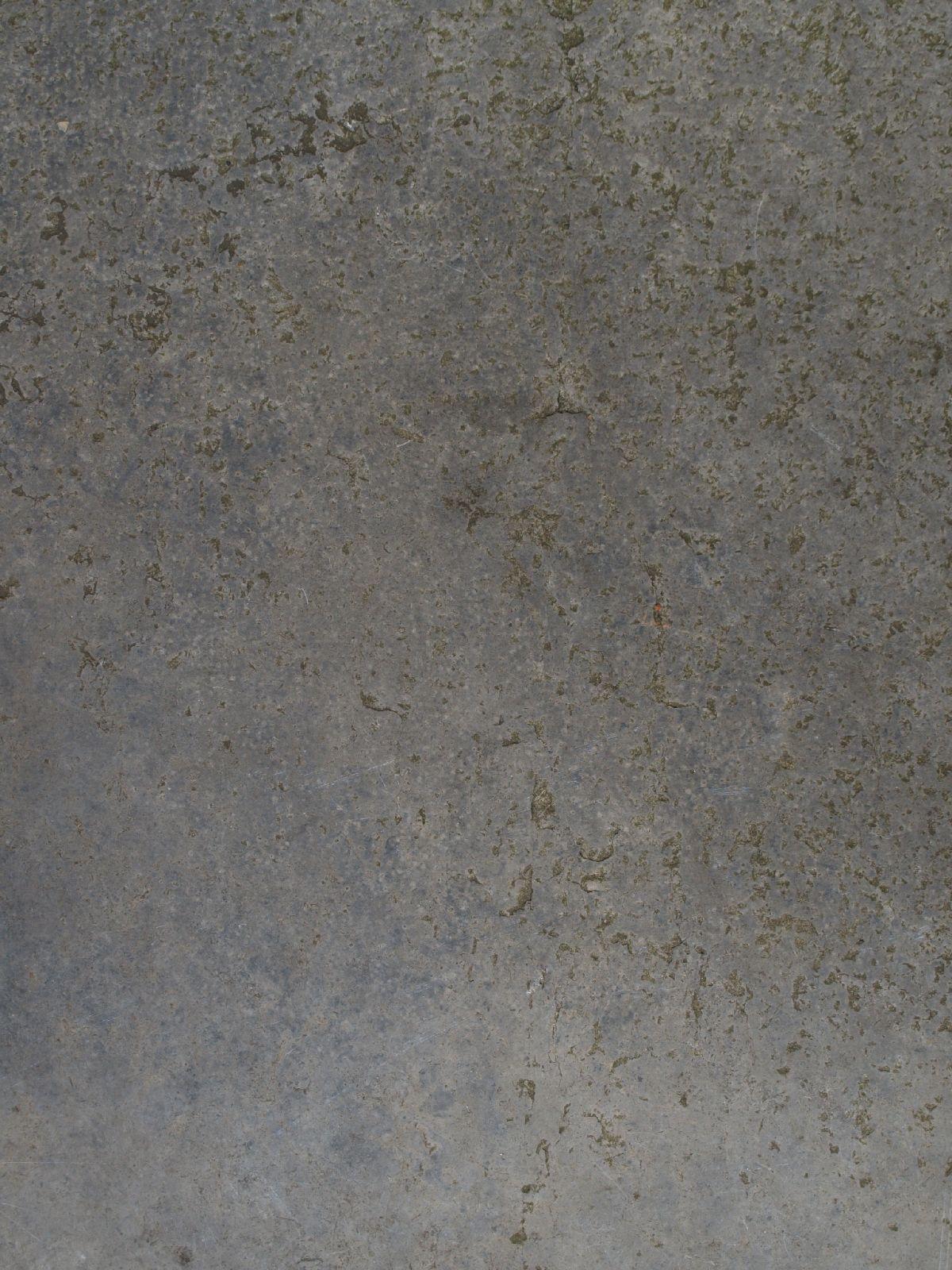 Stein_Textur_A_P8204529