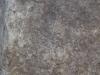 Stein_Textur_A_P5265050