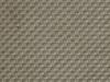 Stein_Textur_A_P5313146