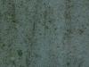 Stein_Textur_A_P8214570