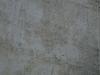 Stein_Textur_A_PA035645