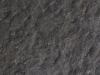 Stein_Textur_A_PB026443