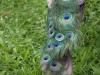 Tiere-Foto_Textur_A_P7188680