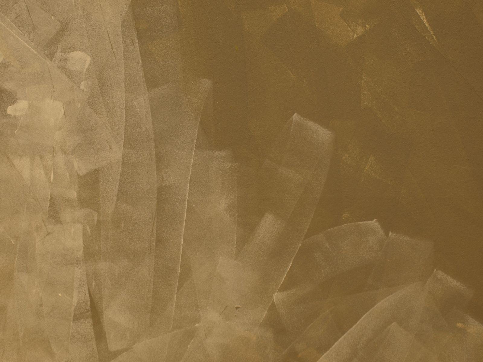 Various_Texture_A_P4282835
