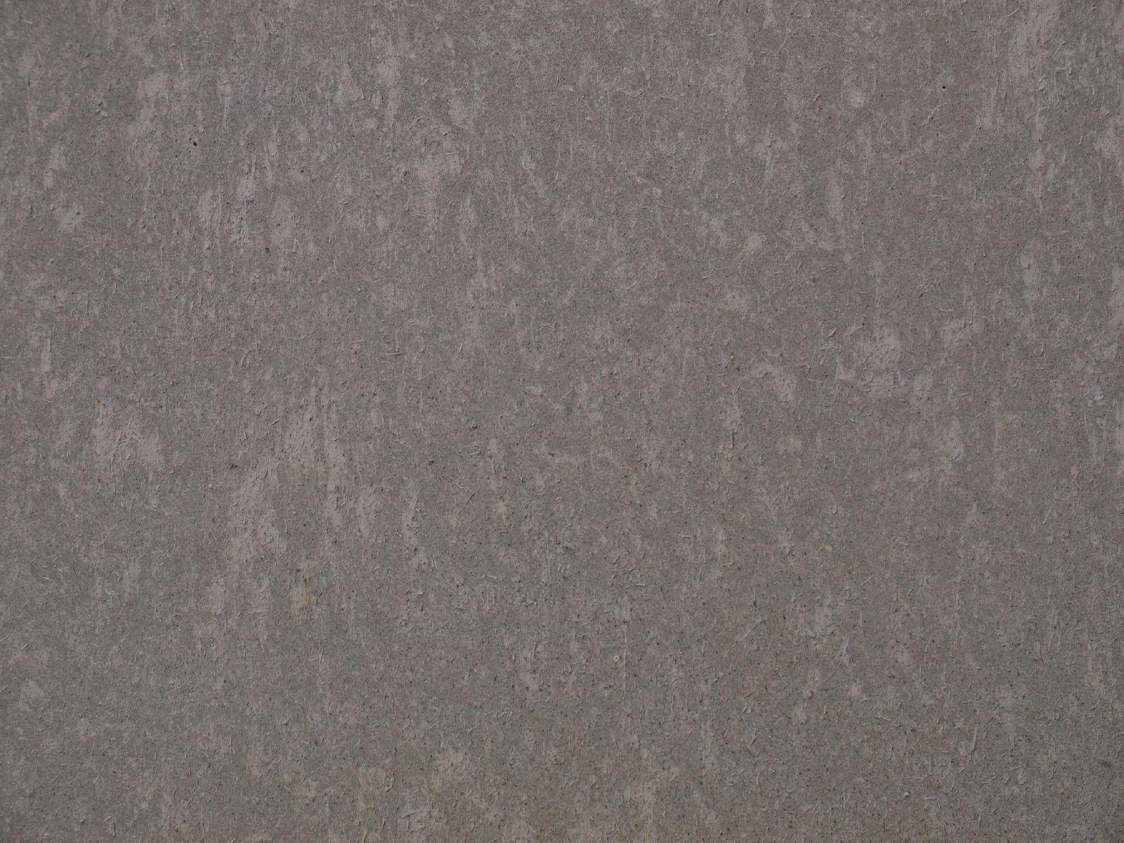 Various_Texture_A_PA110182