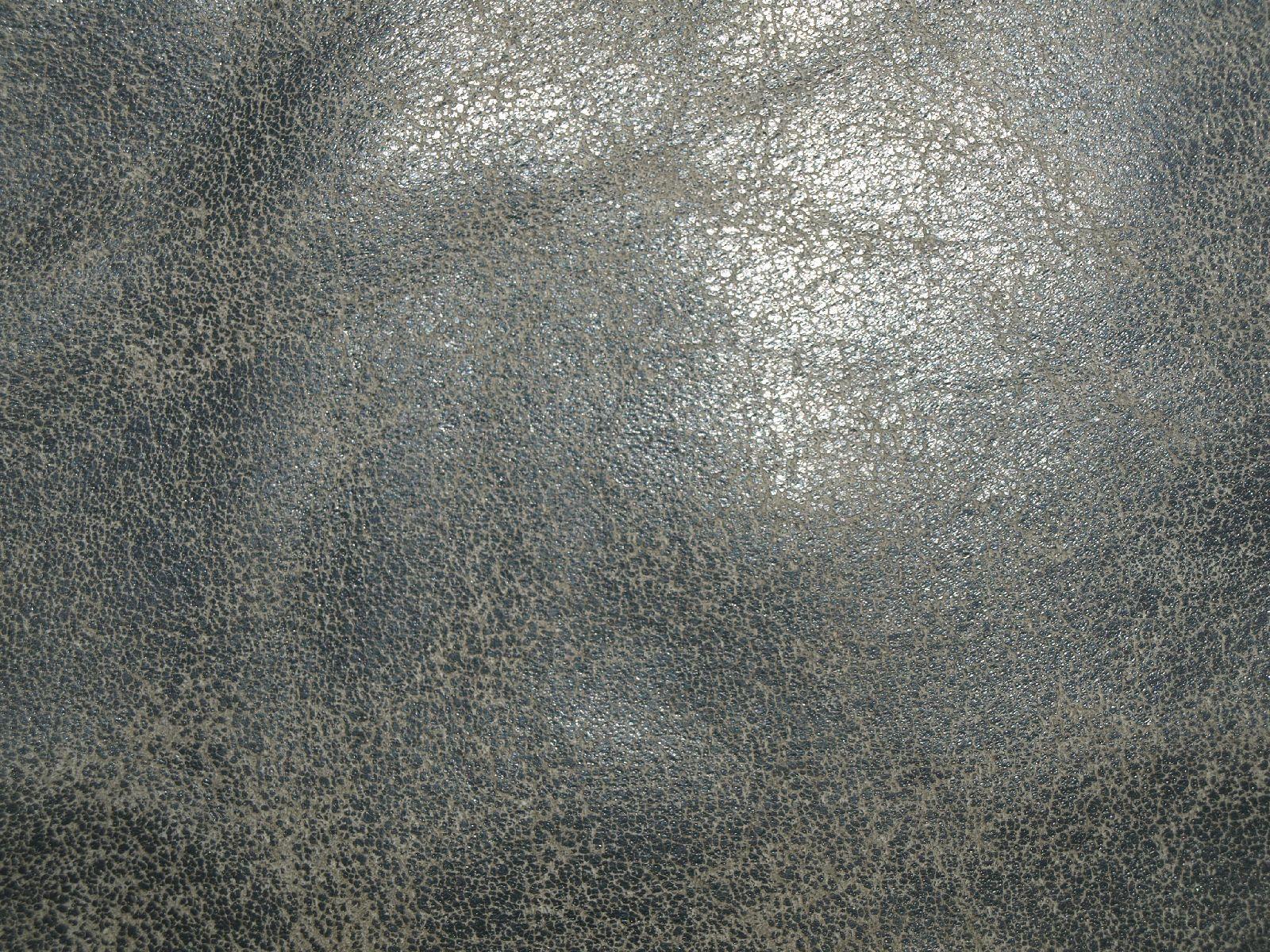 Various_Texture_A_PB226769