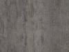 Various_Texture_A_PB226718
