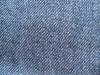 Various_Texture_B_2316