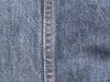 Various_Texture_B_3546