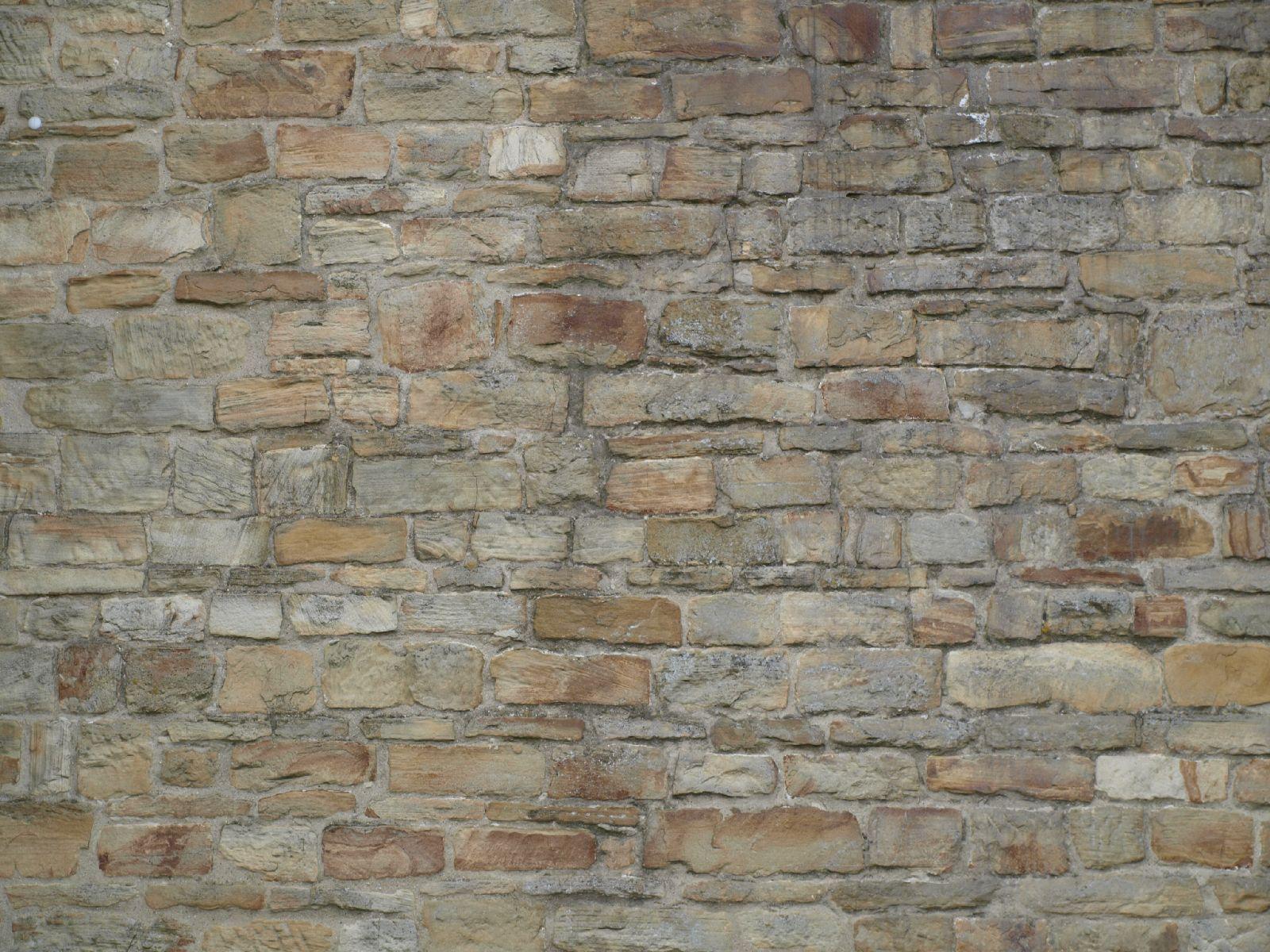 Wand-Bruchstein_Textur_A_BT0147