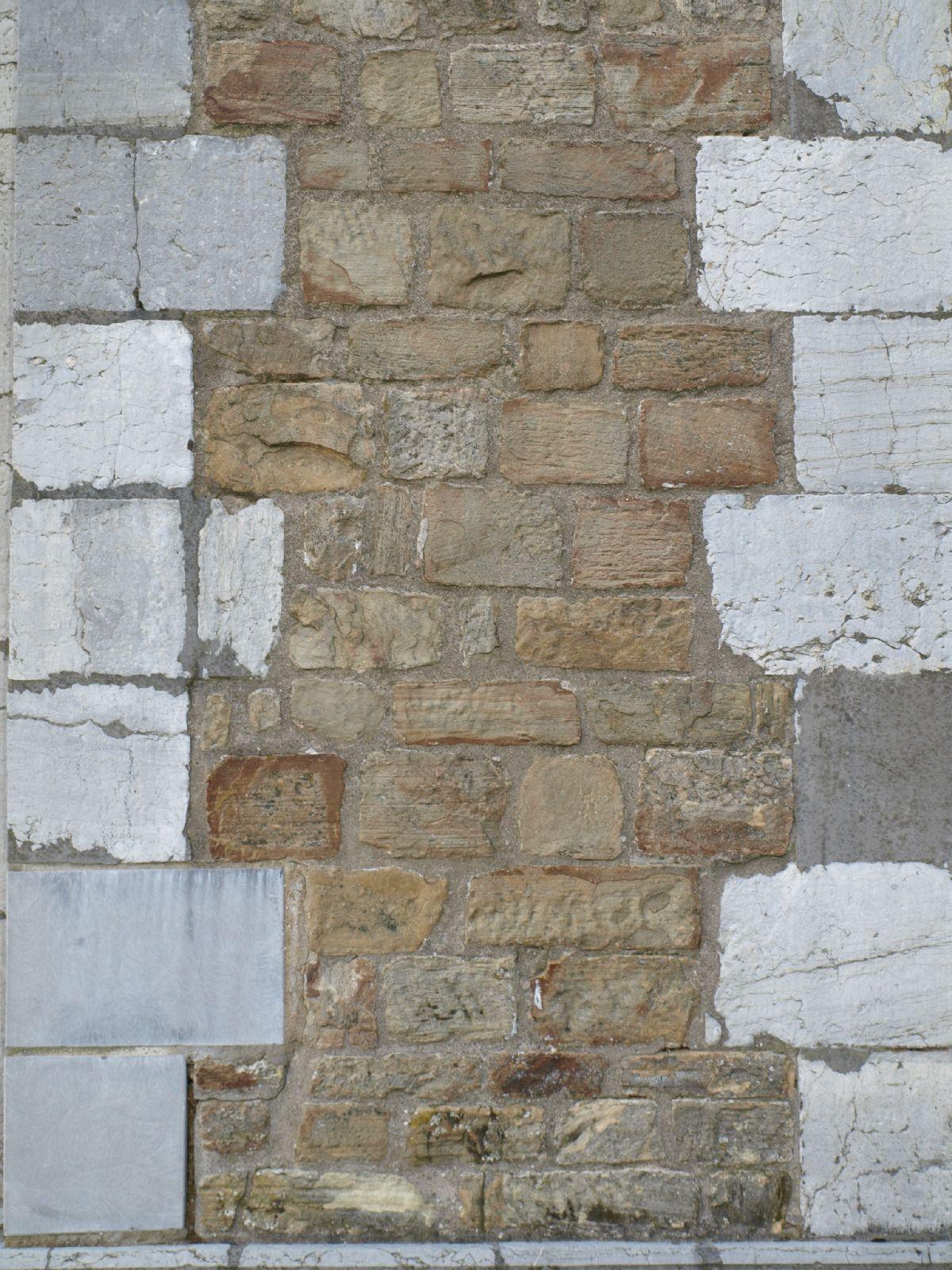 Wand-Bruchstein_Textur_A_BT0149