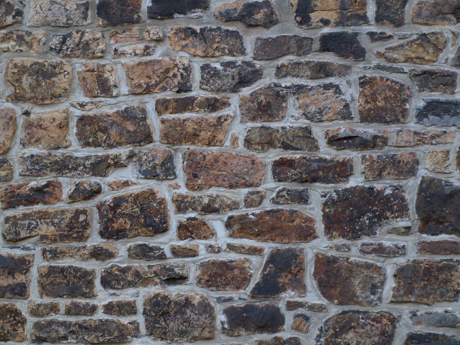 Wand-Bruchstein_Textur_A_BT0565