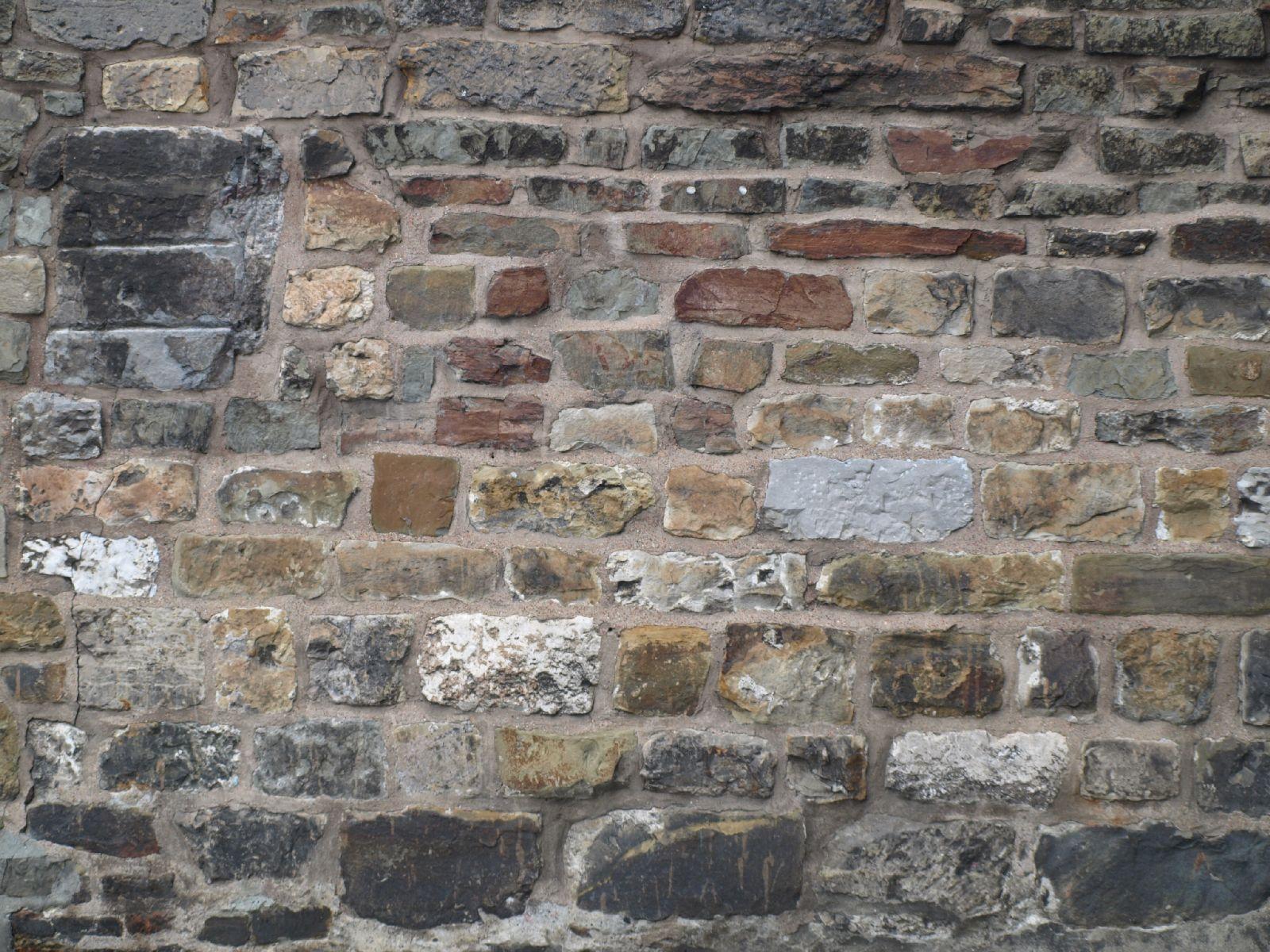 Wand-Bruchstein_Textur_A_BT0619