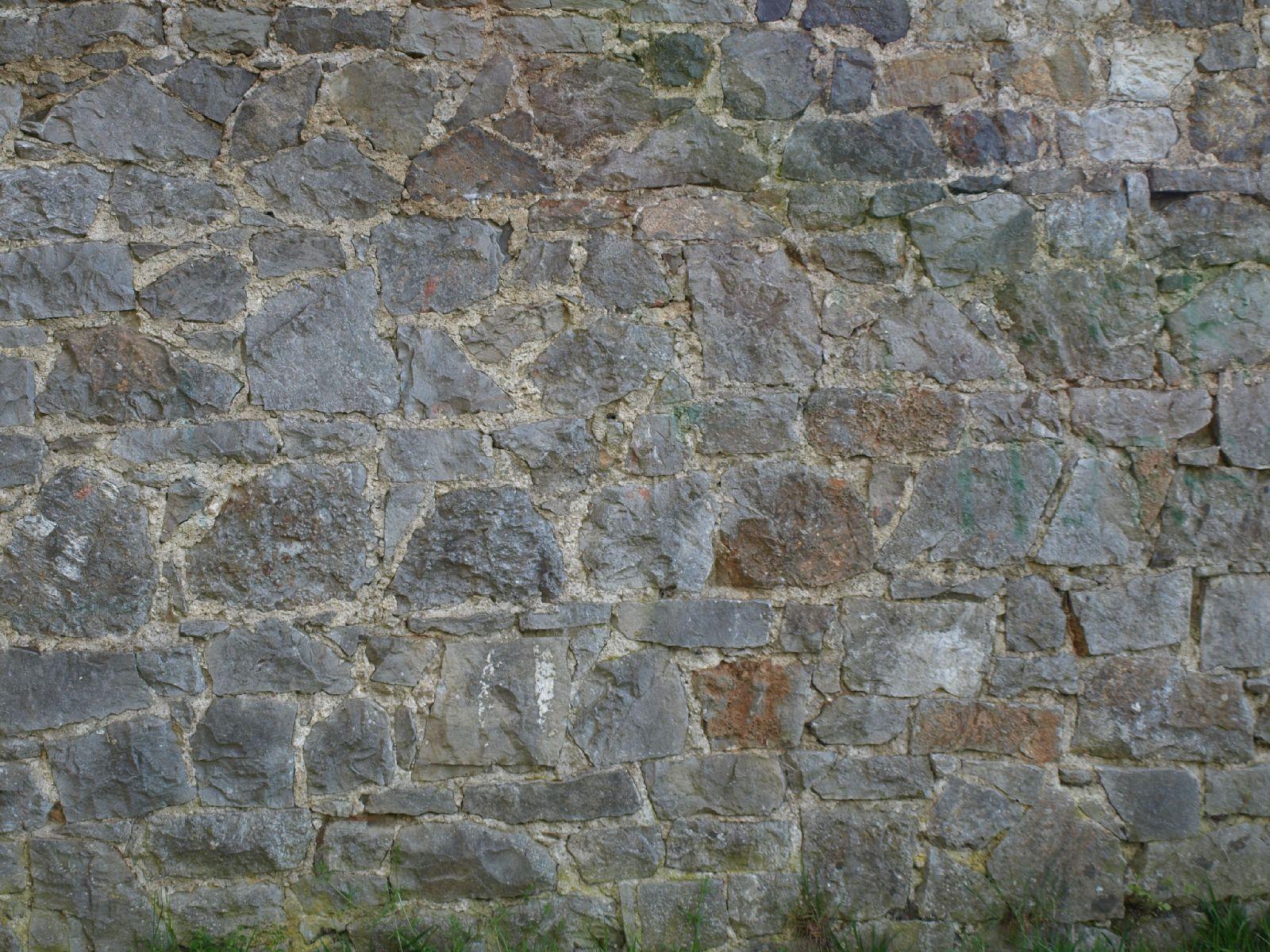 Wand-Bruchstein_Textur_A_BT1432