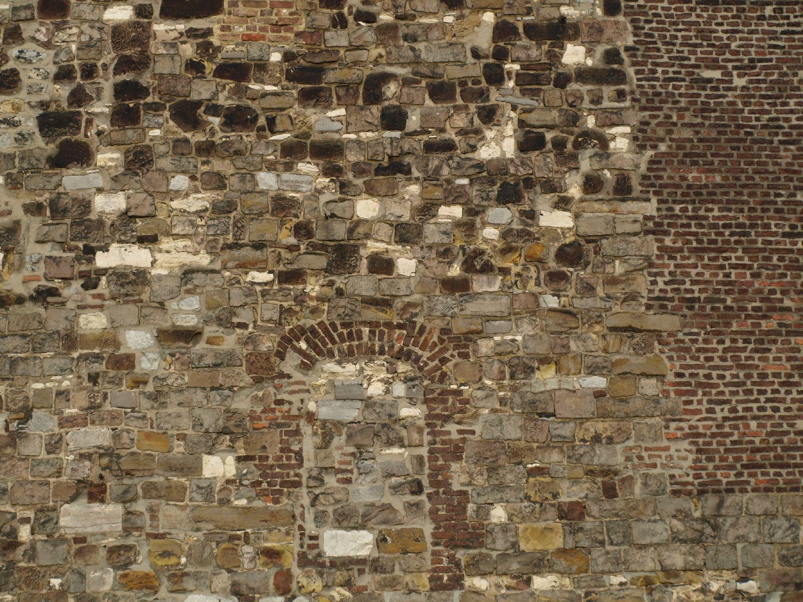 Wand-Bruchstein_Textur_A_P1249822