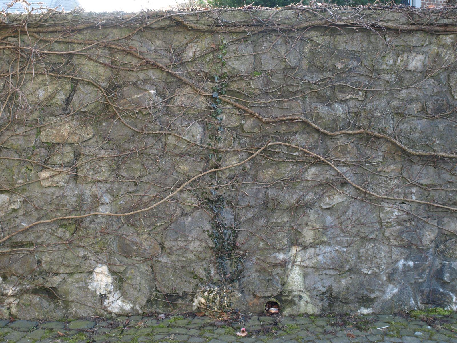 Wand-Bruchstein_Textur_A_P1259903