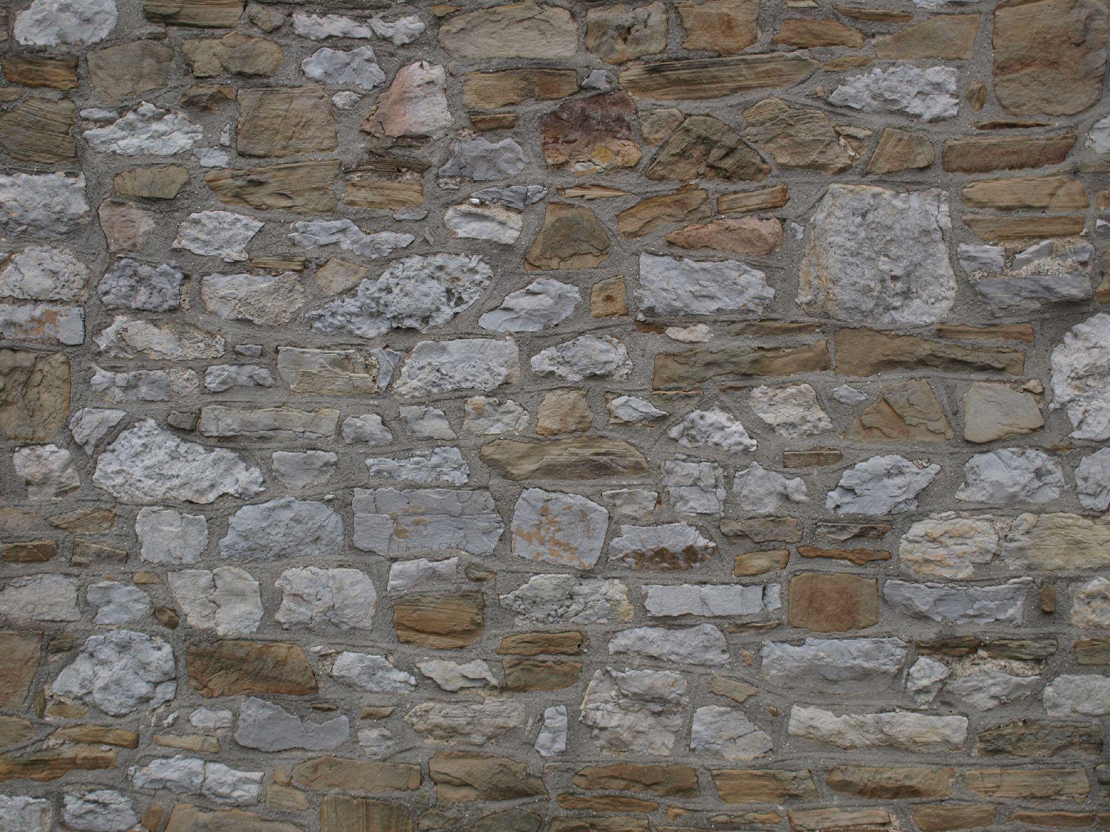 Wand-Bruchstein_Textur_A_P2080532
