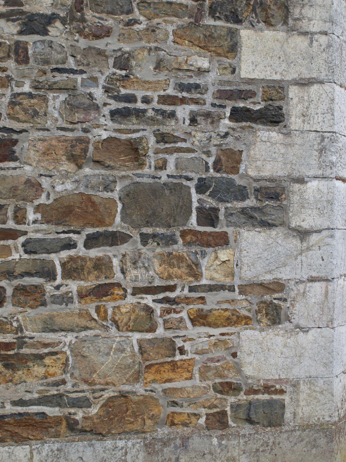 Wand-Bruchstein_Textur_A_P2080620