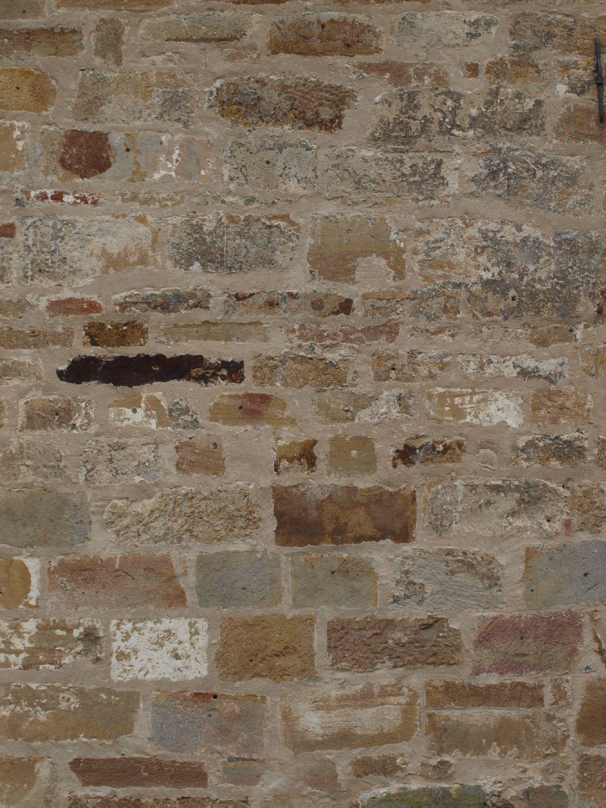 Wand-Bruchstein_Textur_A_P3011024