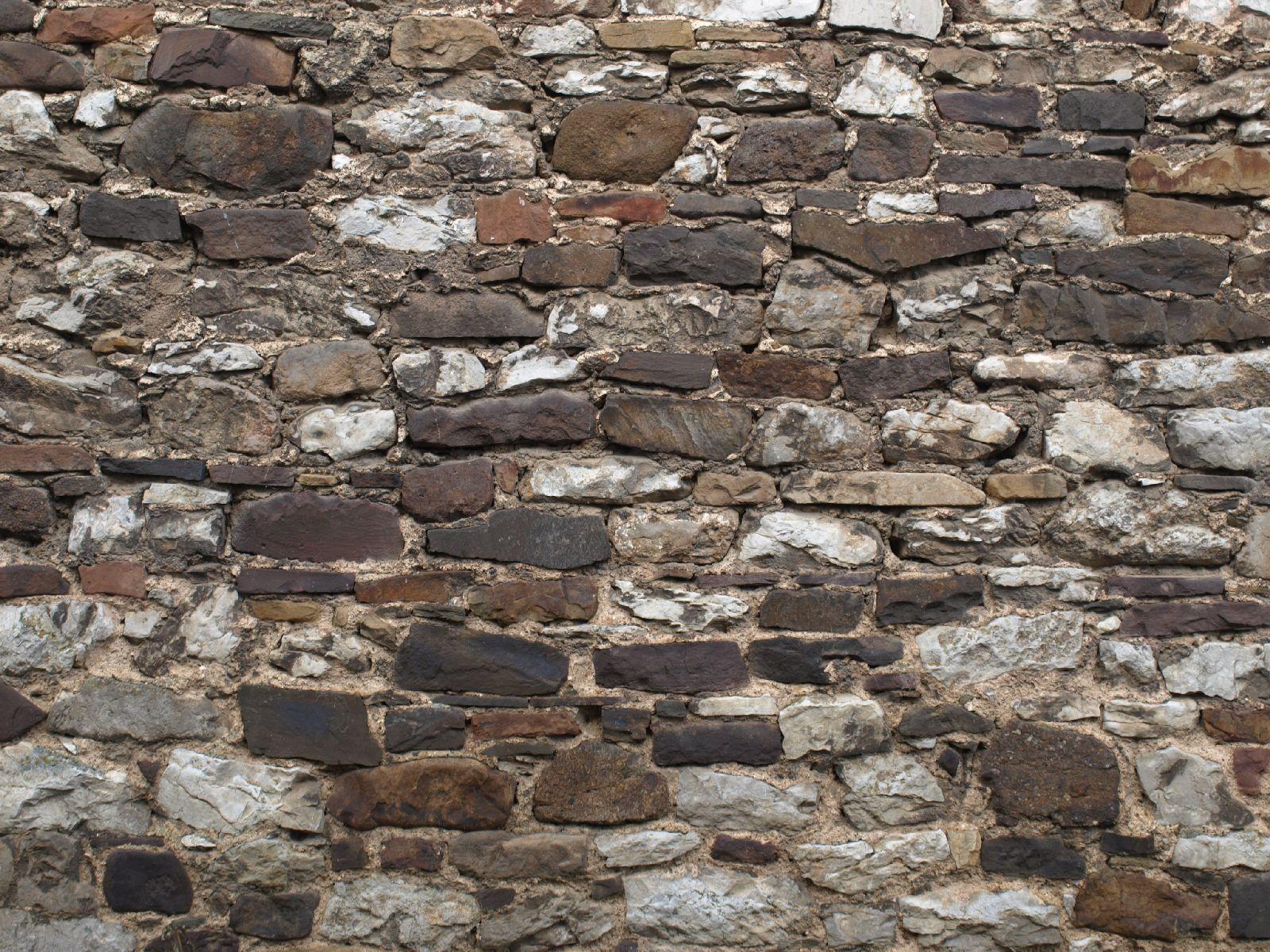 Wand-Bruchstein_Textur_A_P3071190
