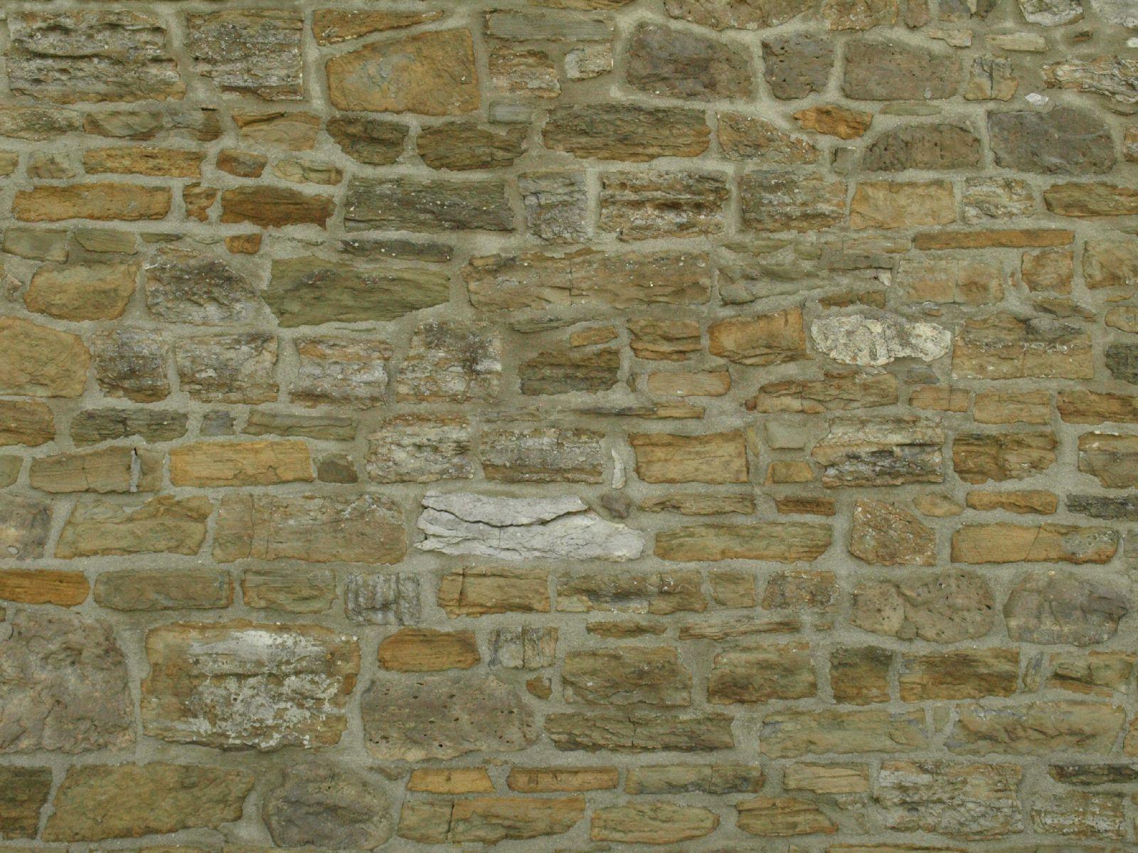 Wand-Bruchstein_Textur_A_P4101880