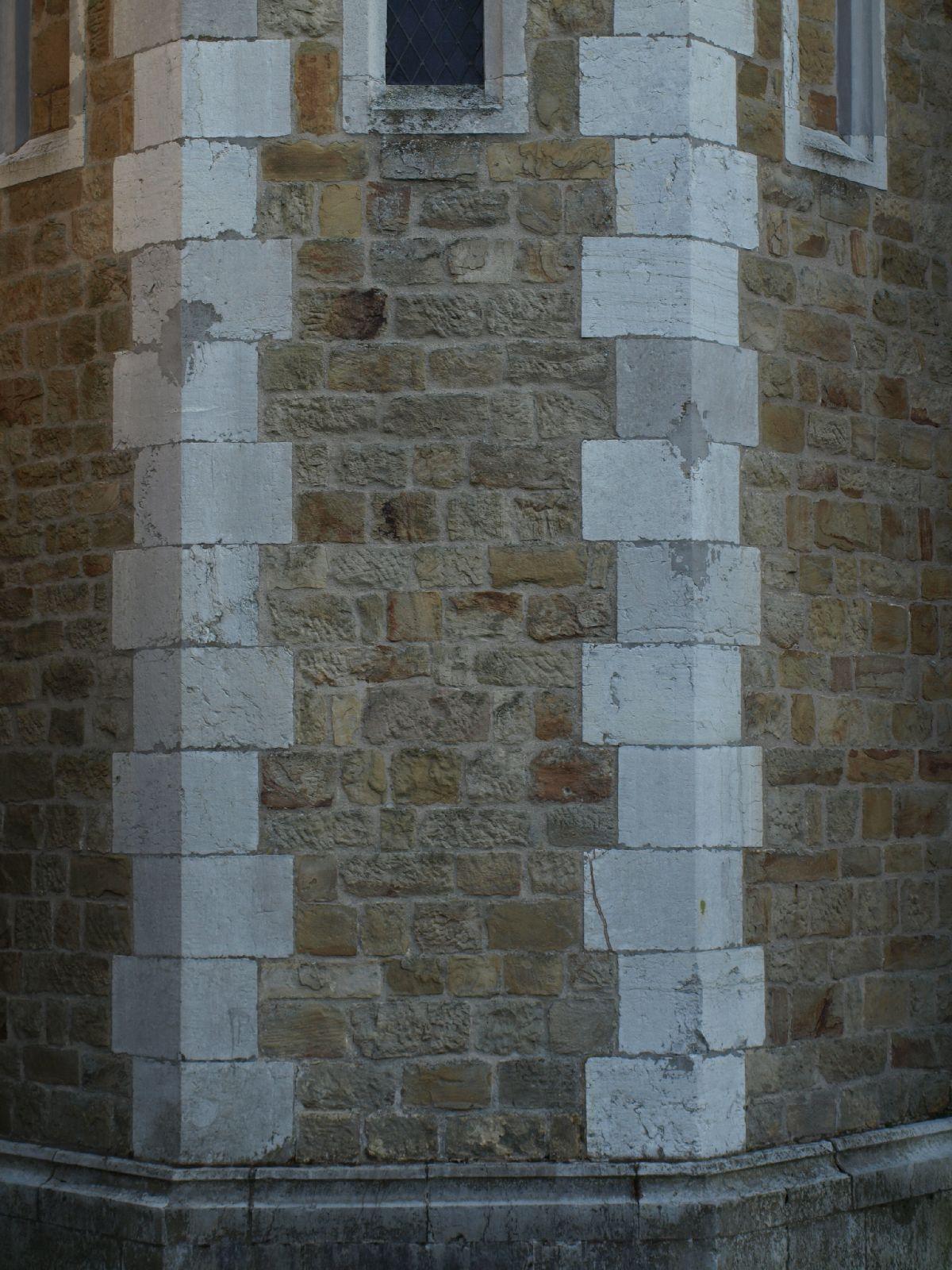 Wand-Bruchstein_Textur_A_P5122694