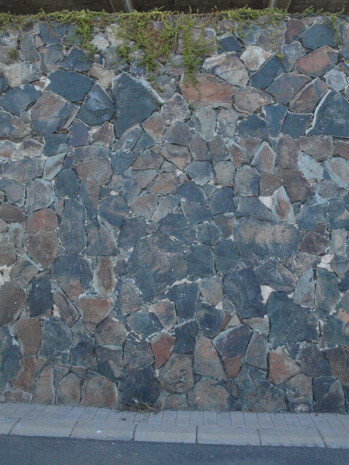 Wand-Bruchstein_Textur_A_P5224098